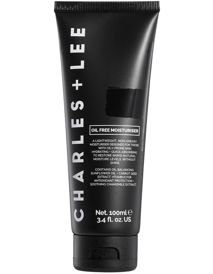 Charles & Lee Oil Free Moisturiser image 2