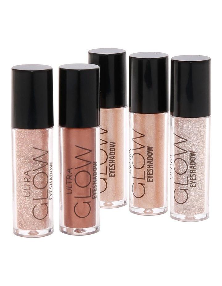True:Essentials Glitter Eyeshadow Pack image 2