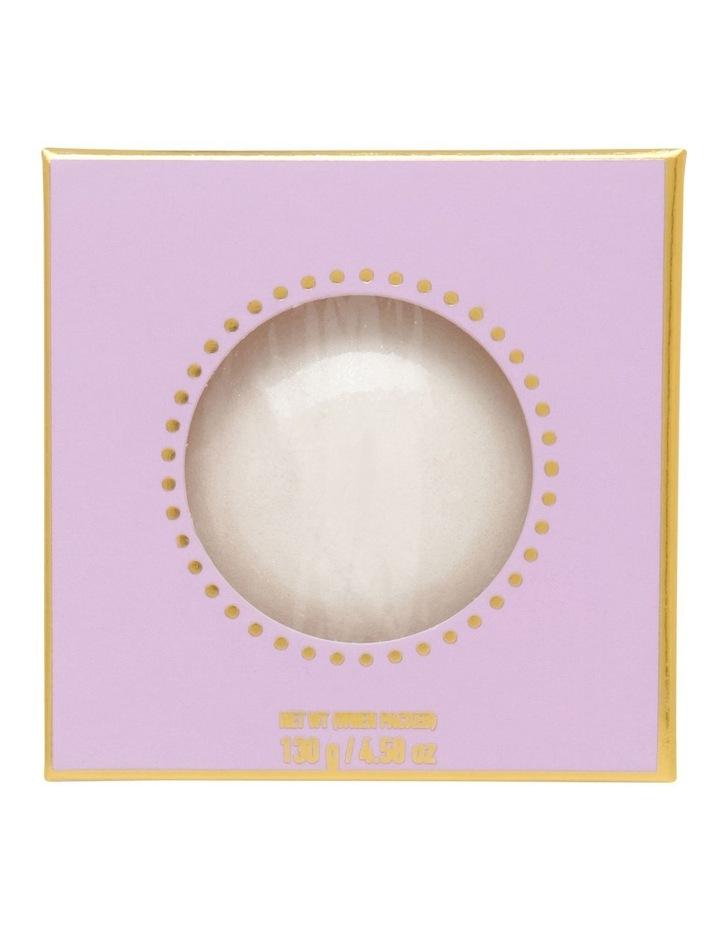 Bath Fizzer Queen Of Bubbles 130g image 1