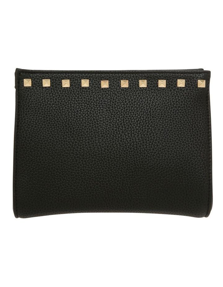 A-Line Studded Beauty Bag image 1