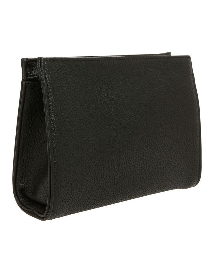 A-Line Studded Beauty Bag image 2