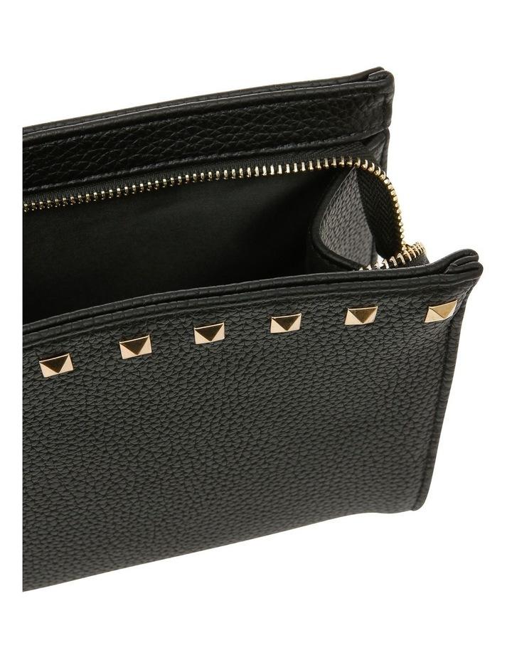 A-Line Studded Beauty Bag image 3