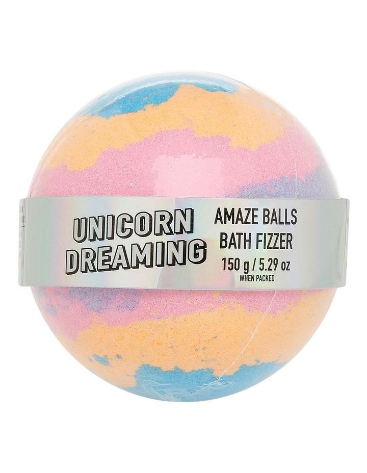 Amaze Ball Unicorn Dreaming 150g image 1