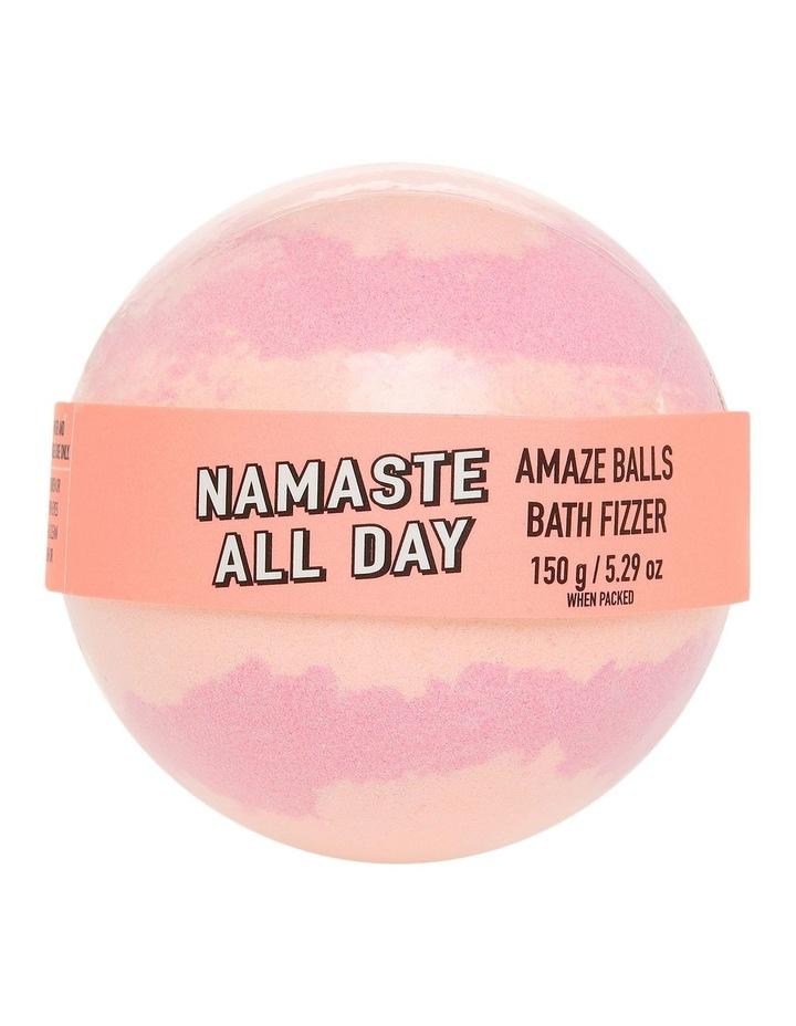 Amaze Ball Namaste All Day 150g image 1