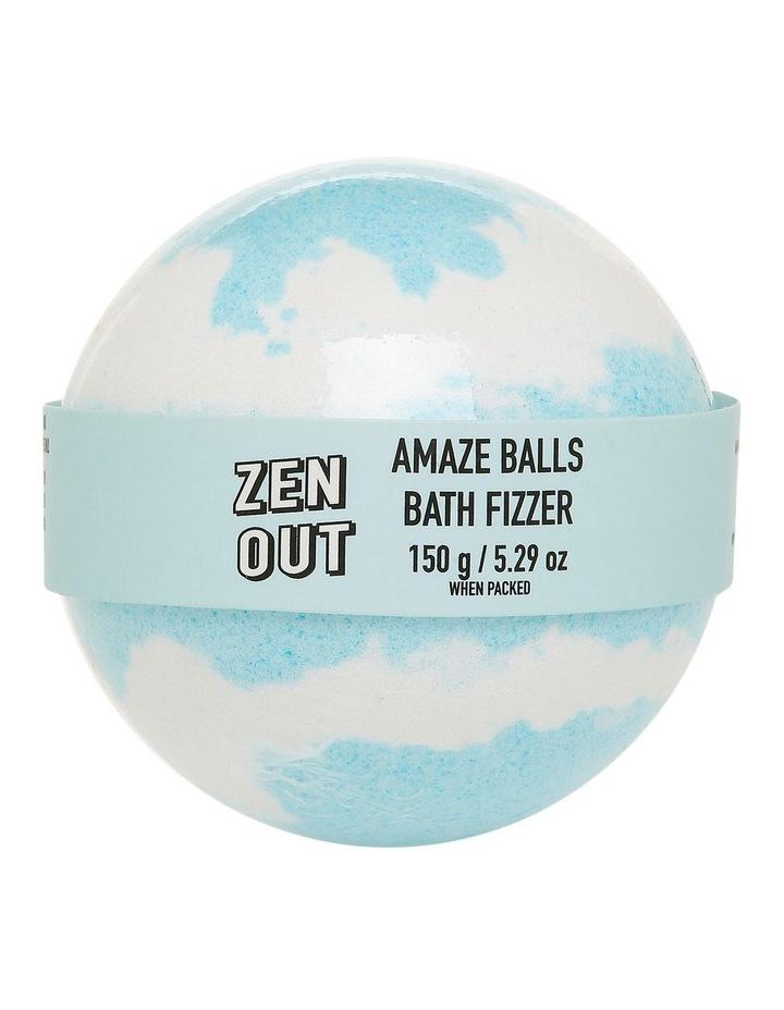 Amaze Ball Zen Out 150g image 1