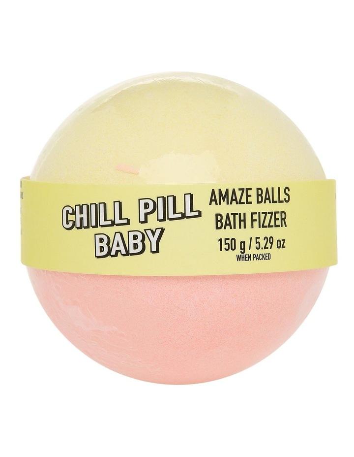 Amaze Ball Chill Pill Baby 150g image 1