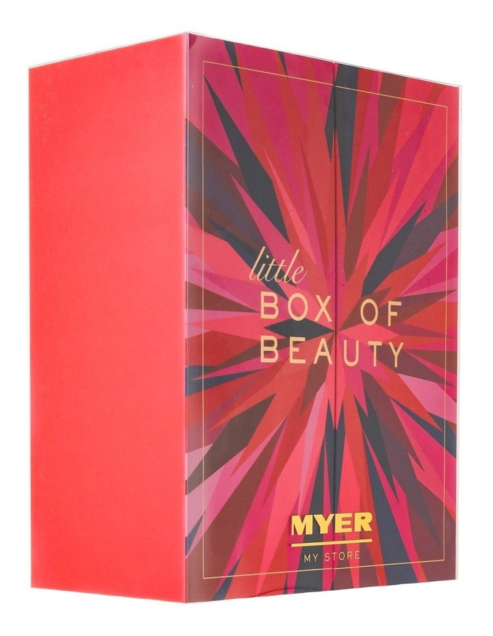 Little Box of Beauty (valued at $220) image 3