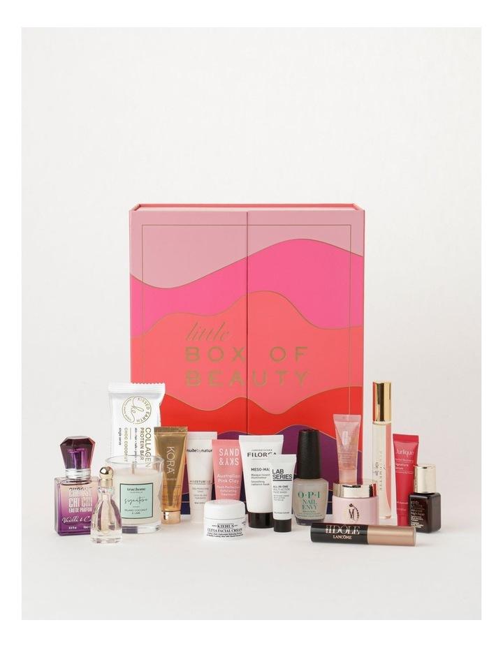 Myer Little Box of Beauty image 1