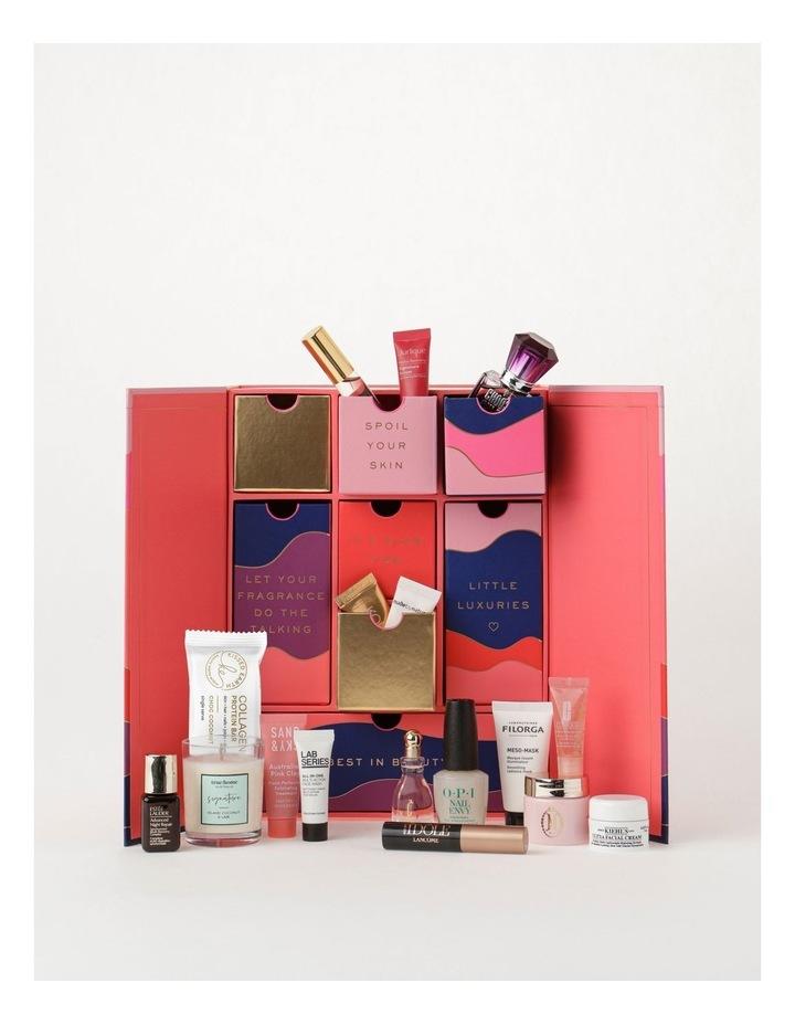 Myer Little Box of Beauty image 2