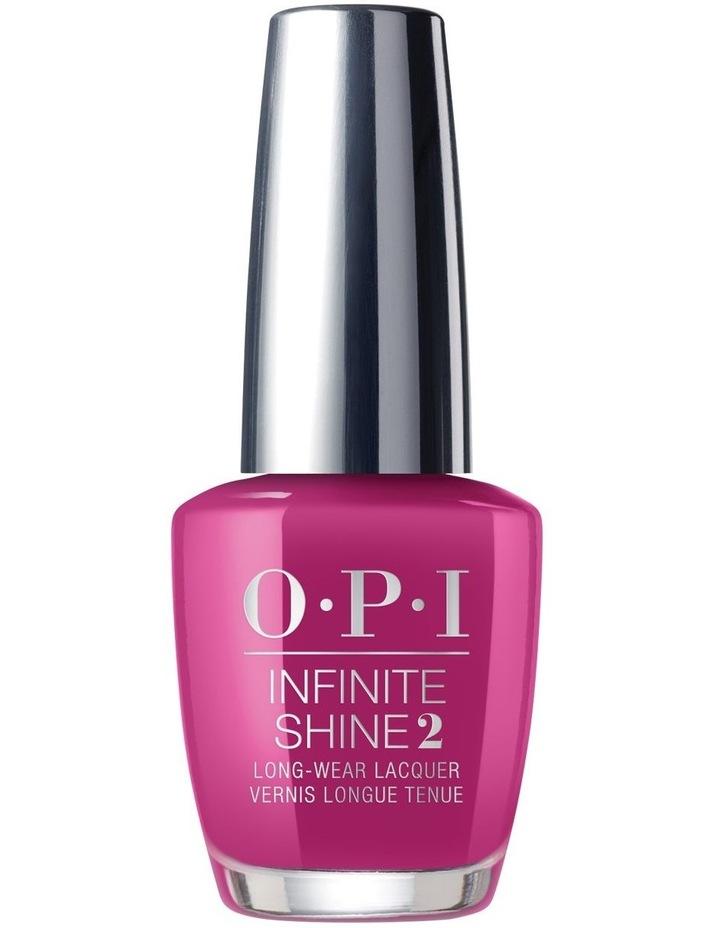 Infinite Shine Pompeii Purple image 1