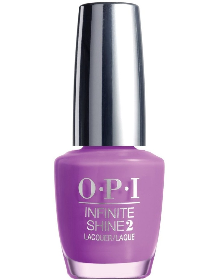 Infinite Shine - Grapely Admired image 1