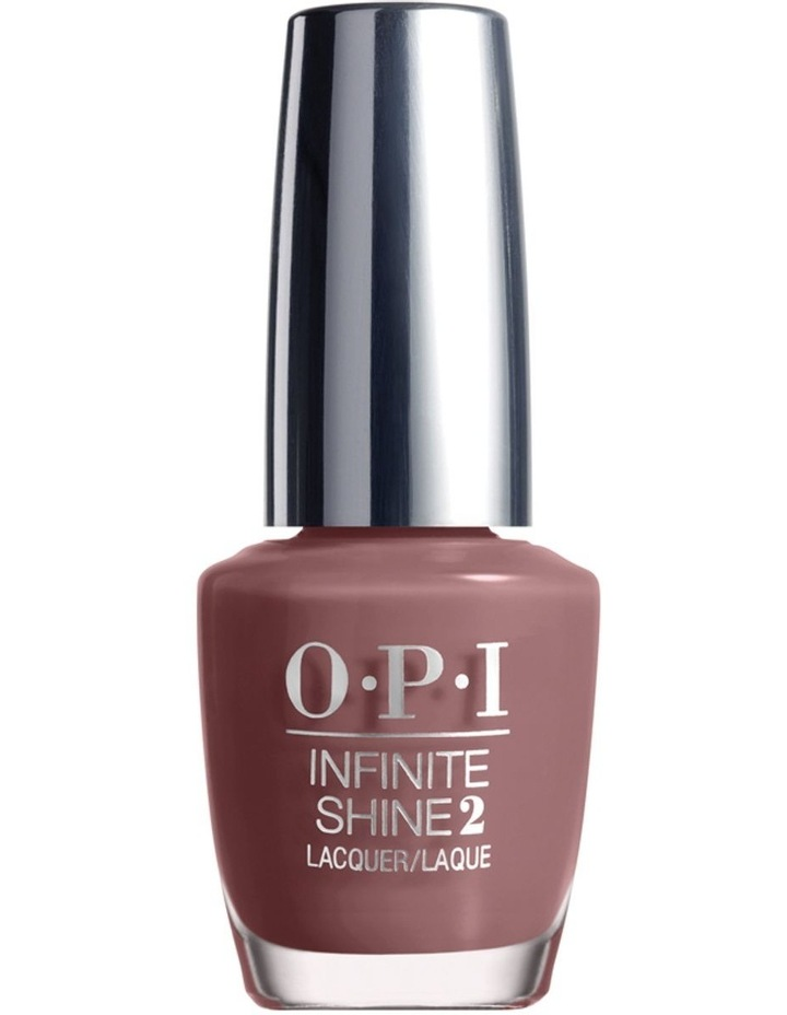 OPI Infinite Shine - You Sustain Me image 1