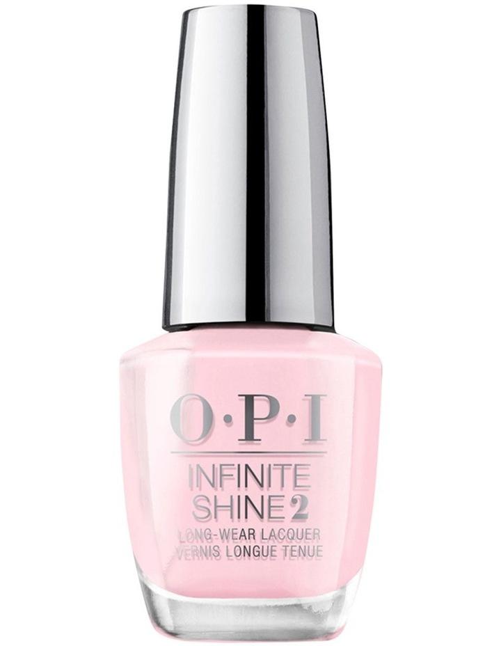 Infinite Shine Mod About You image 1