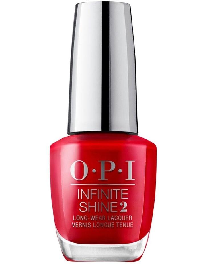 Infinite Shine Big Apple Red image 1