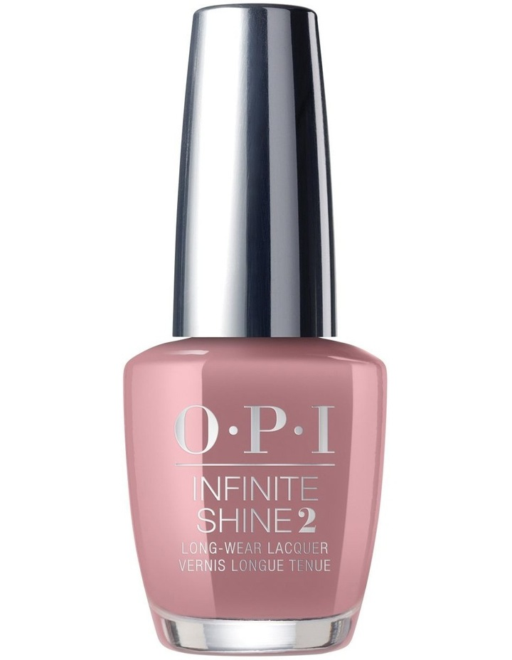 Infinite Shine Tickle My France-Y image 1
