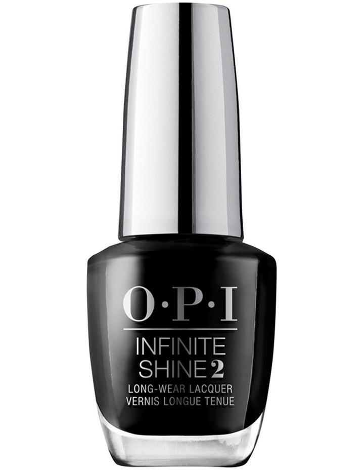 Infinite Shine Black Onyx image 1