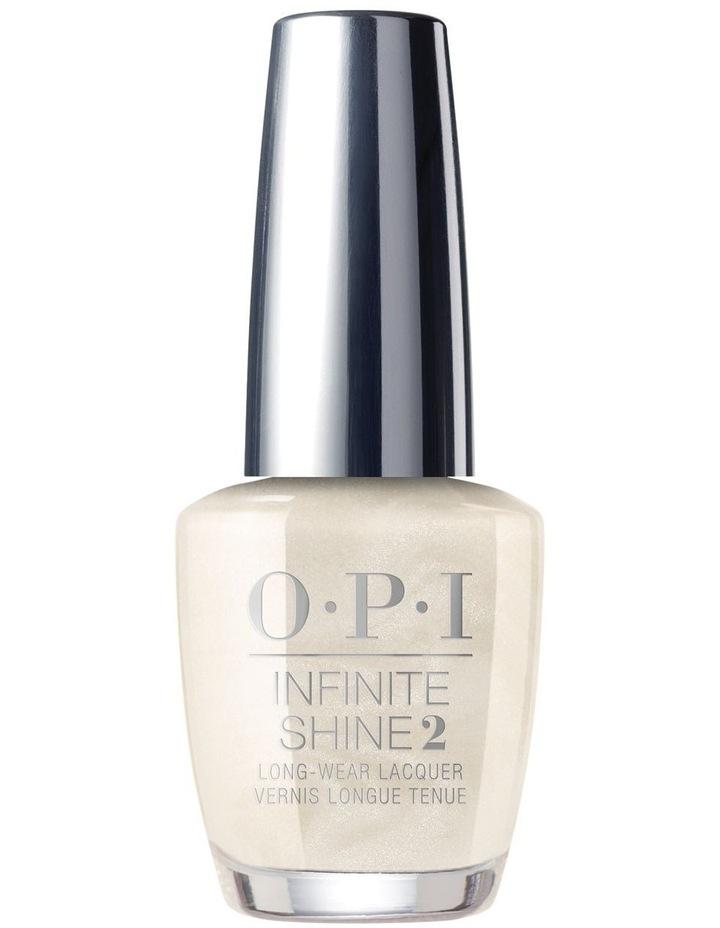 Infinite Shine Tanacious Spirit image 1