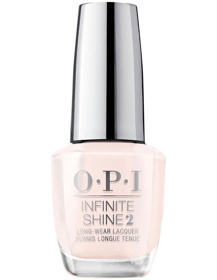 Infinite Shine It's Pink P.M. image 1
