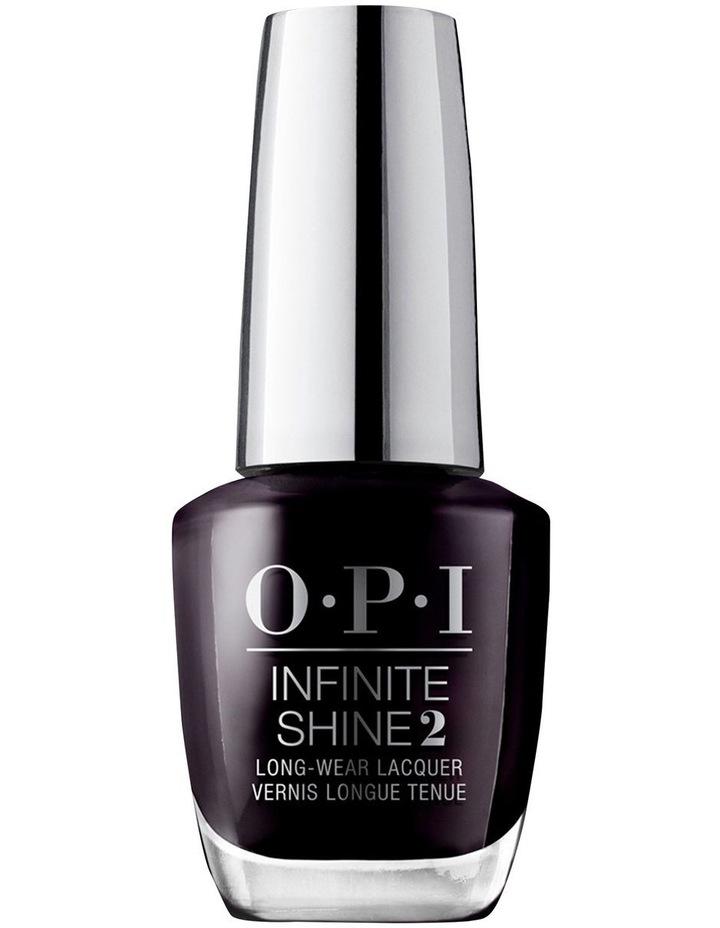 Infinite Shine Lincoln Park After Dark image 1
