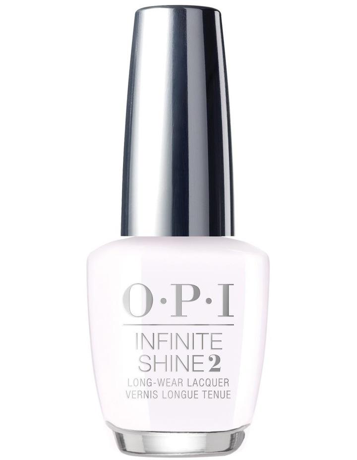 Infinite Shine Suzi Chases Portu-Geese image 1