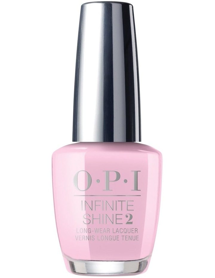 Infinite Shine It's a Girl! image 1