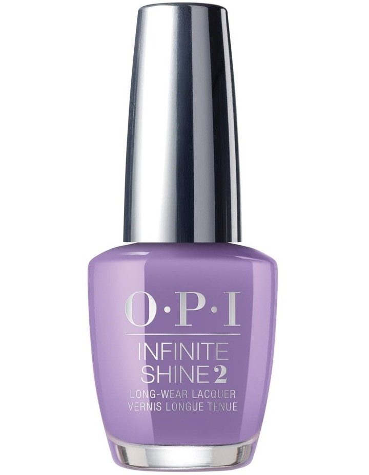 Infinite Shine Do you lilac it image 1