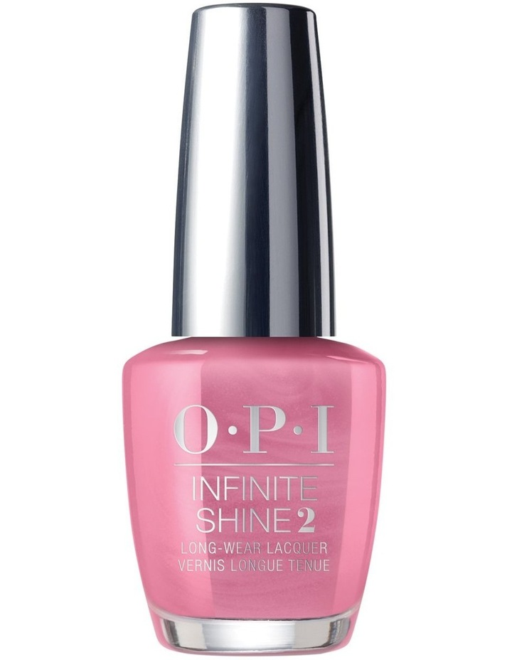 Infinite Shine Aphrodite's Pink Nightie image 1