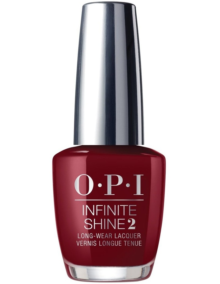 Infinite Shine Got the Blues for Red image 1