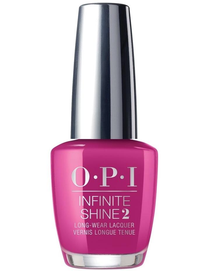 Infinite Shine Hurry-juku Get This Color! image 1