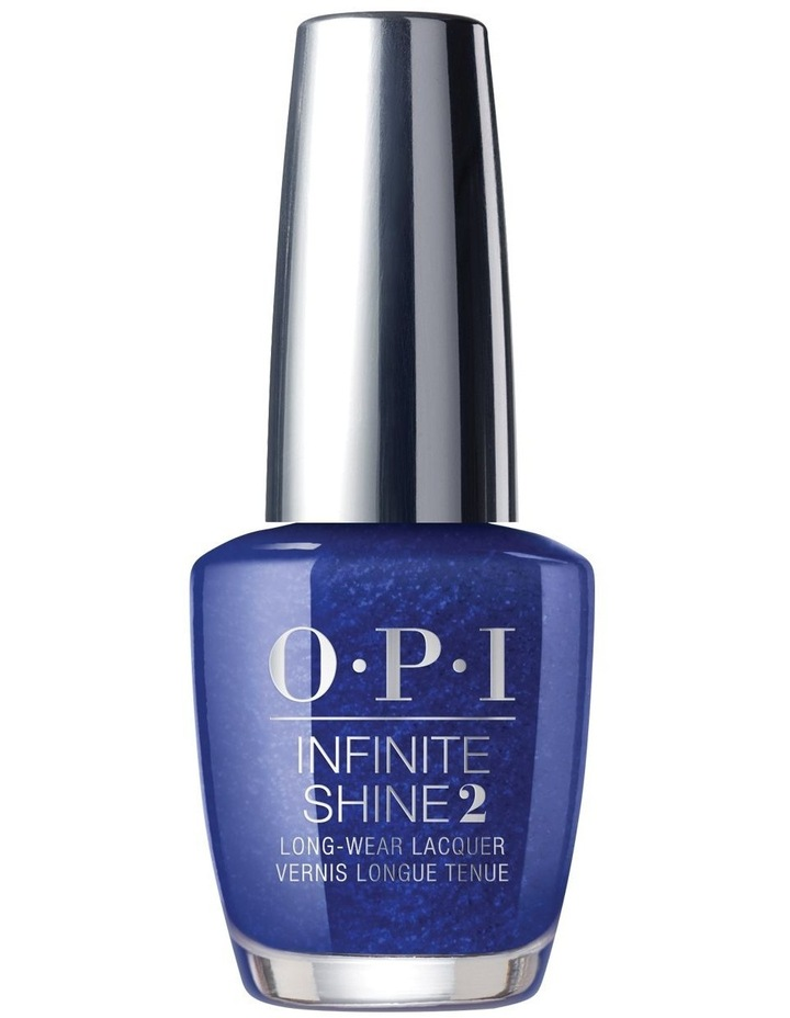 Infinite Shine Chopstix And Stones image 1