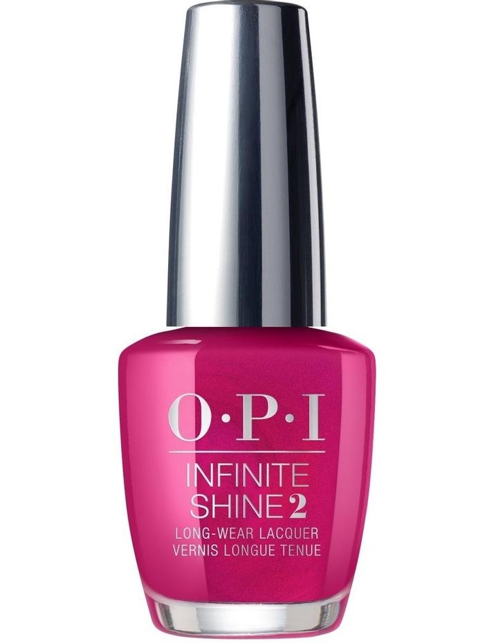 Infinite Shine Peru-B-Ruby image 1