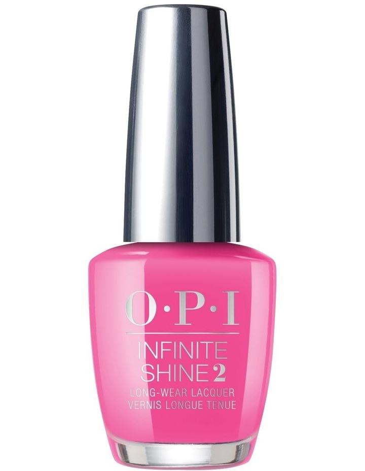 Infinite Shine V-I-Pink Passes image 1