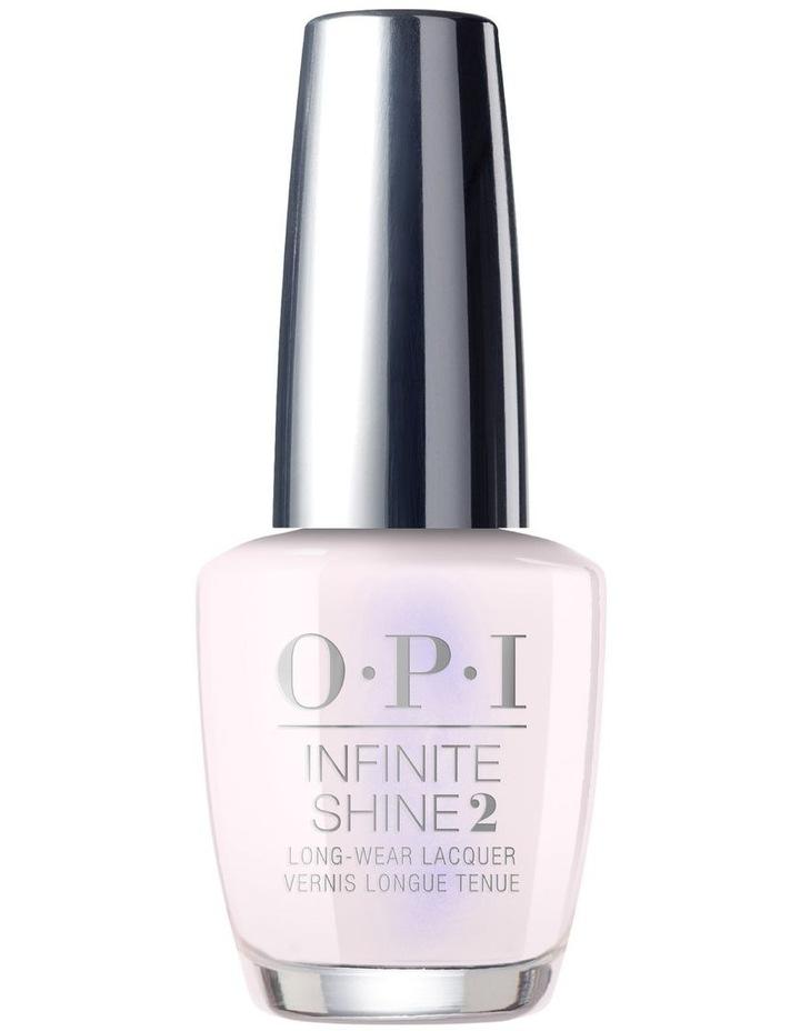 Infinite Shine You're Full of Abalone image 1