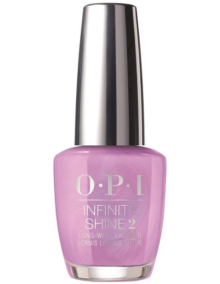 Infinite Shine Feeling Optiprismic image 1