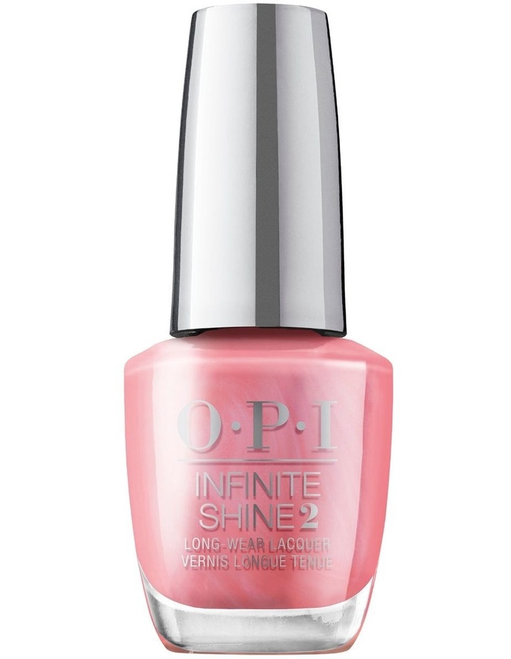 Infinite Shine Collection This Shade is Ornamental! image 1