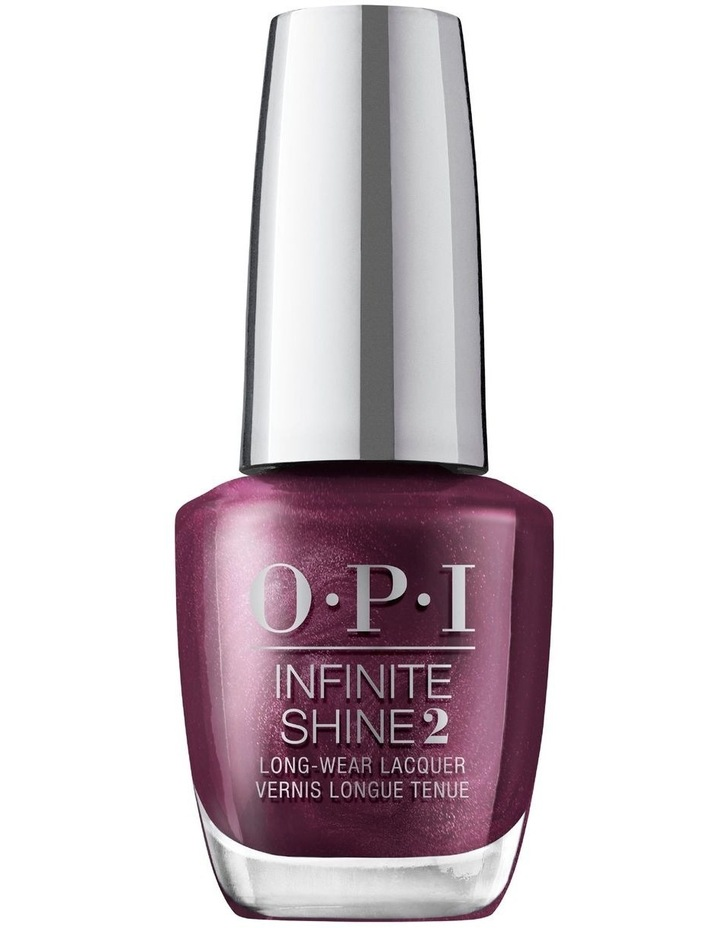 Infinite Shine Collection Dressed to the Wines image 1