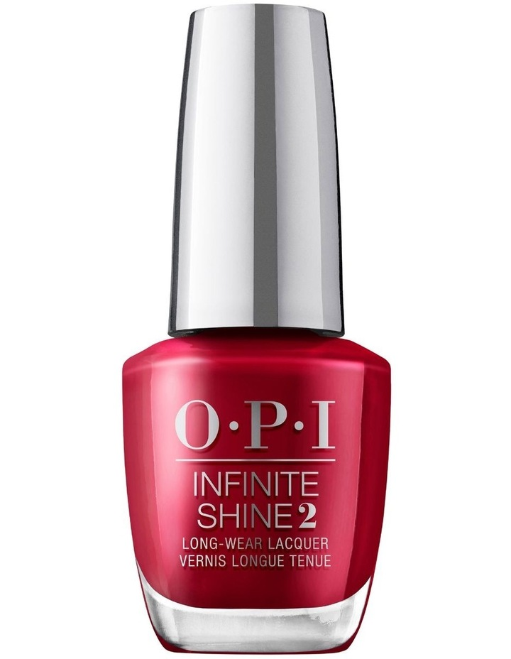 Infinite Shine Collection Red-y For the Holidays image 1