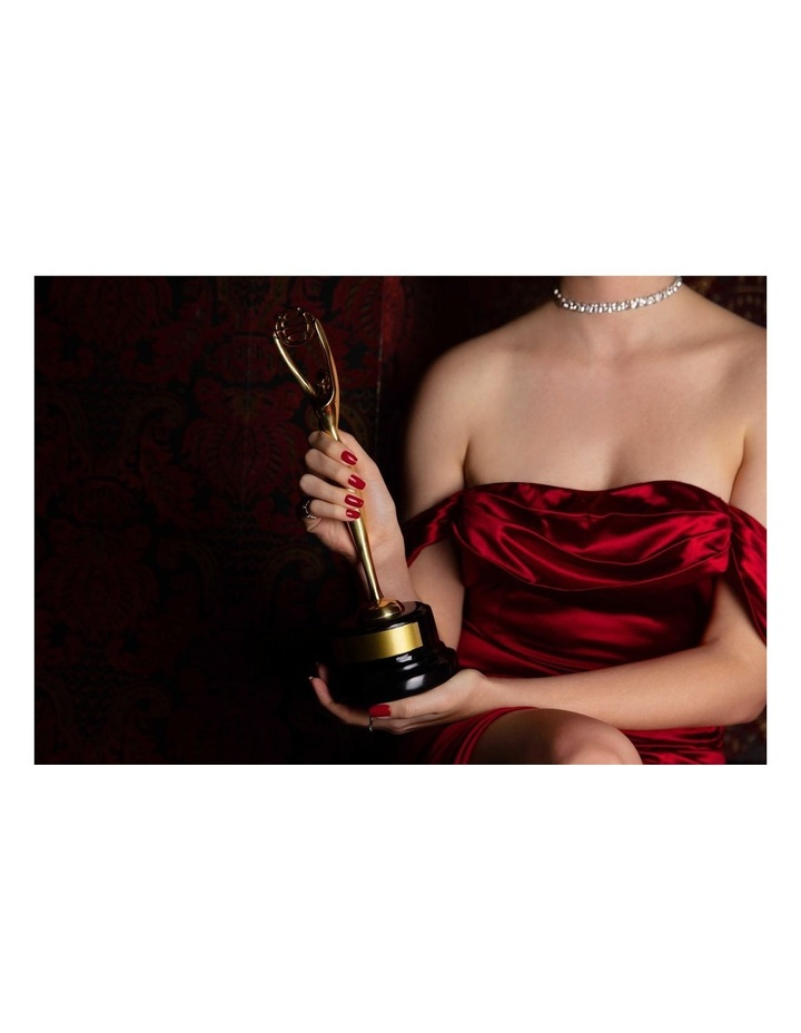 Hollywood Collection Emmy, have you seen Oscar? image 3