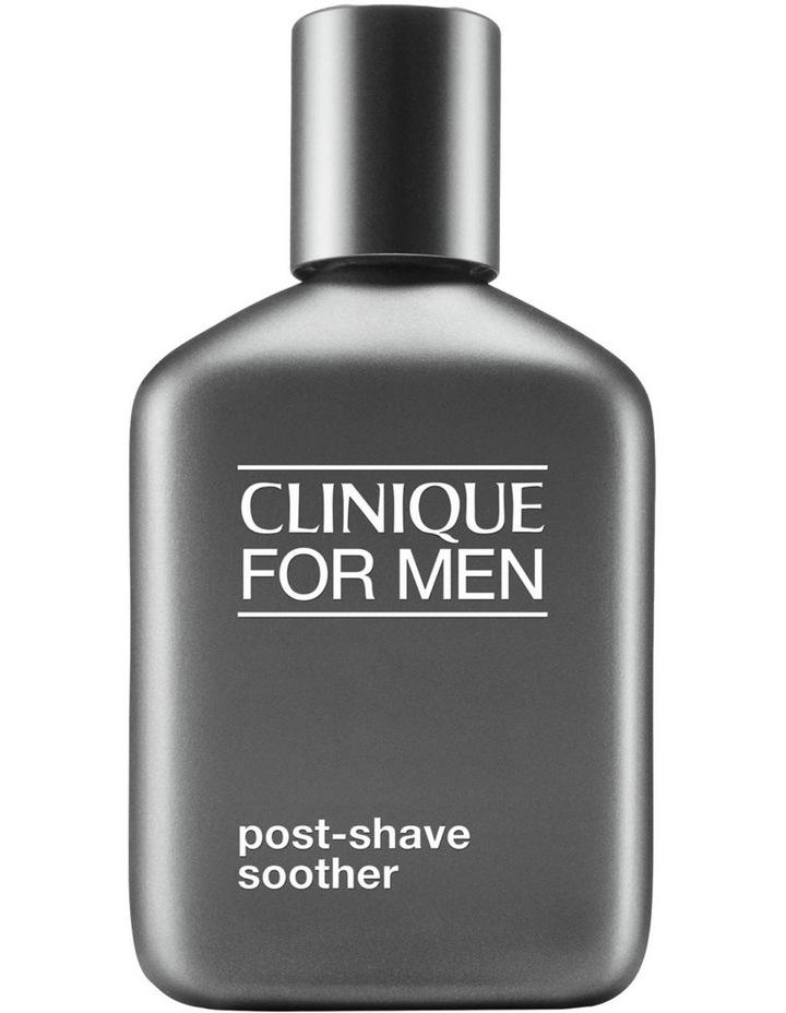 Post Shave Healer image 1