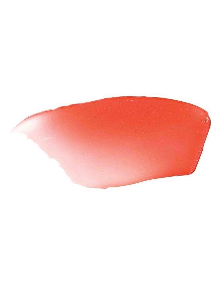 Chachabalm Coral Lip Balm image 2