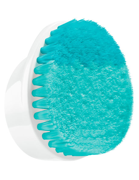 Anti-Blemish Solutions Deep Cleansing Brush Head image 1