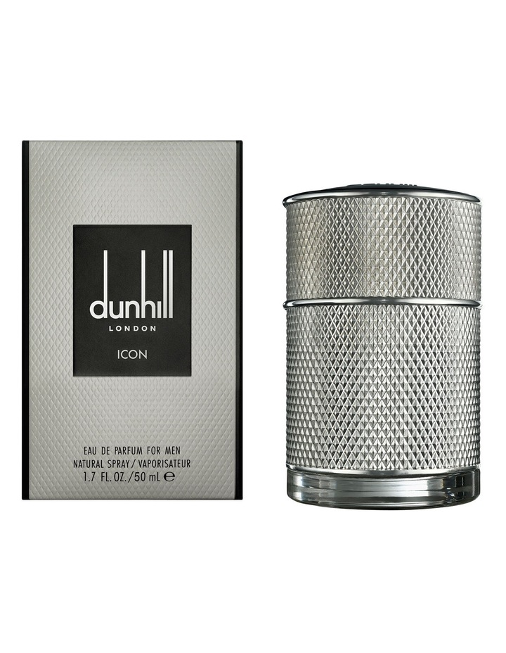 Dunhill Icon EDT image 1