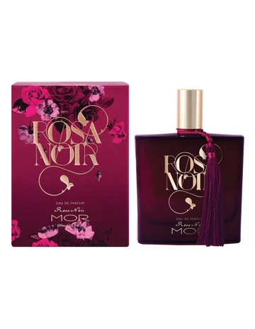 Womens Eau De Parfum Edp For Women Myer