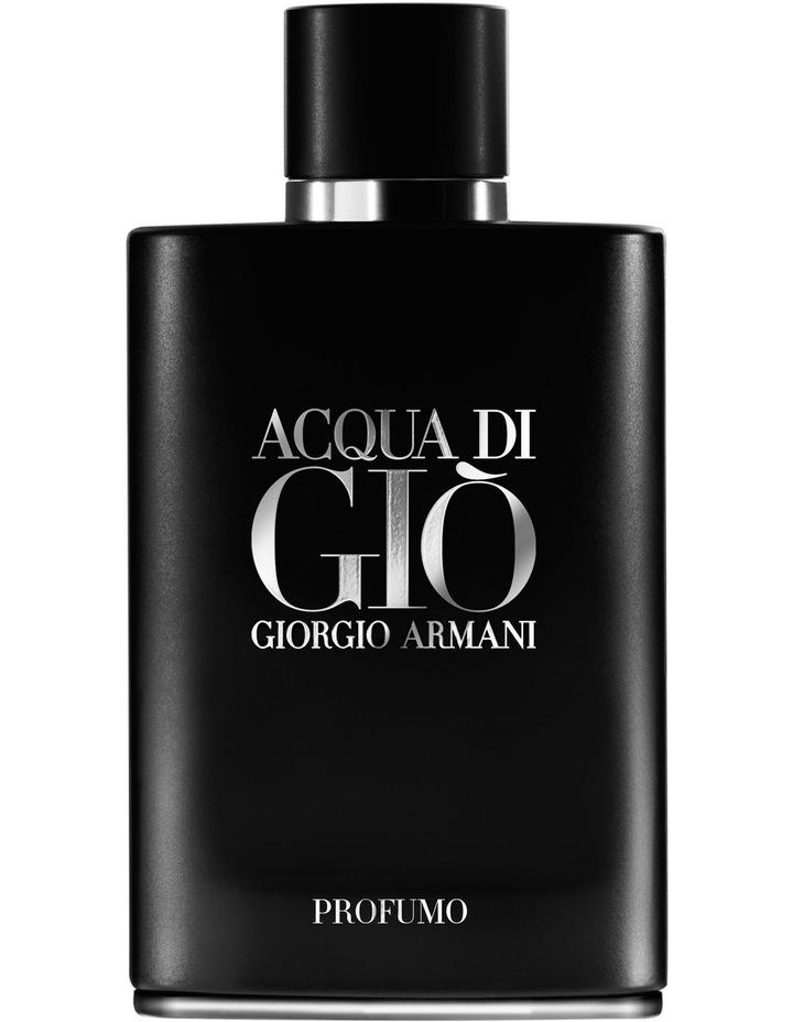 371b2459ac1 Giorgio Armani | Acqua Di Gio Profumo | MYER