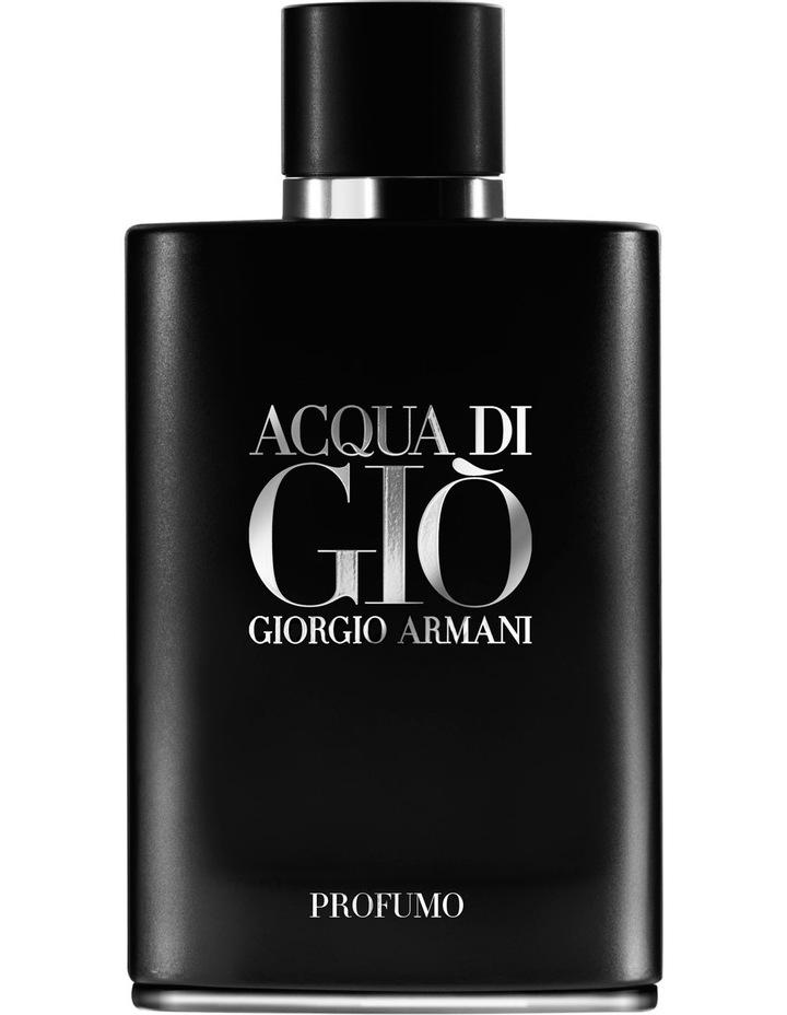 Acqua Di Gio Profumo image 2