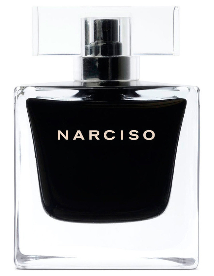 781ab1f6a430 Narciso Rodriguez | Narciso EDT | MYER