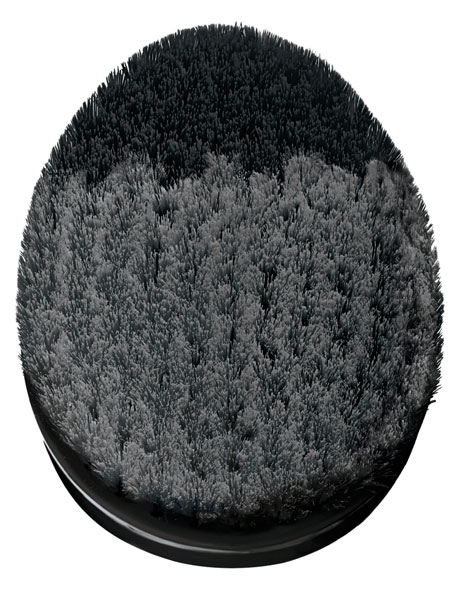Cleansing Brush Head Refill image 2