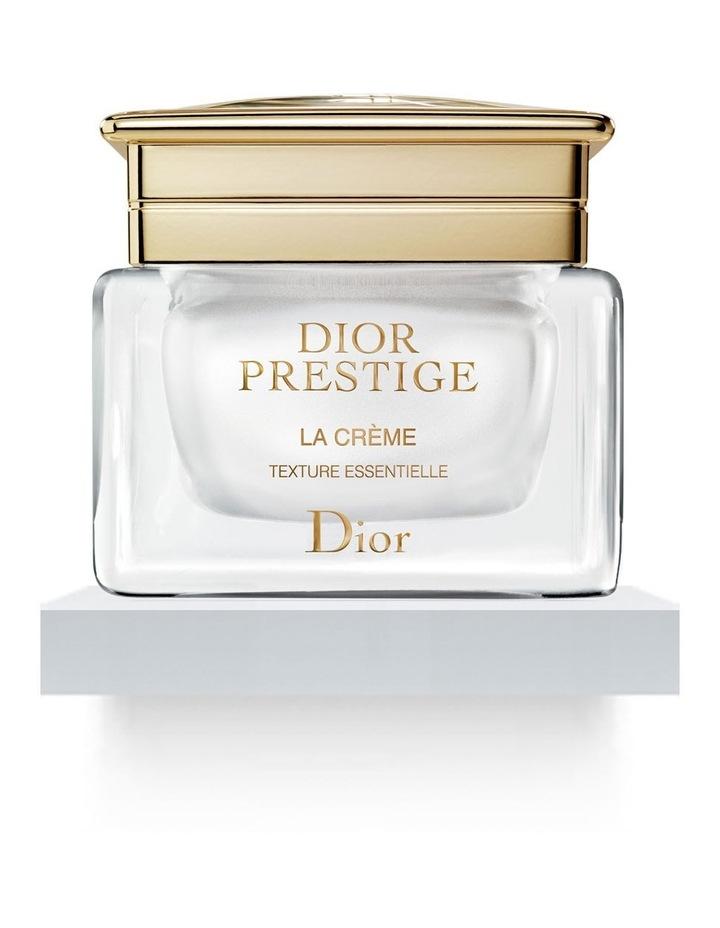 Prestige Creme Jar image 1