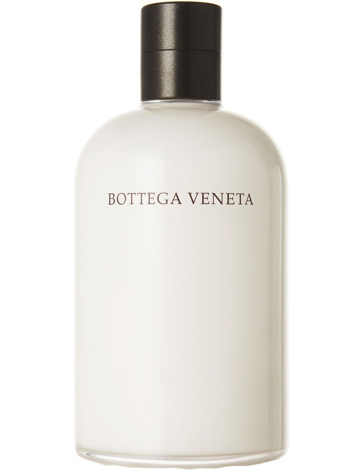 Perfumed Body Lotion image 1
