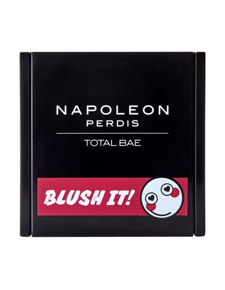 Total Bae Blush It! image 1